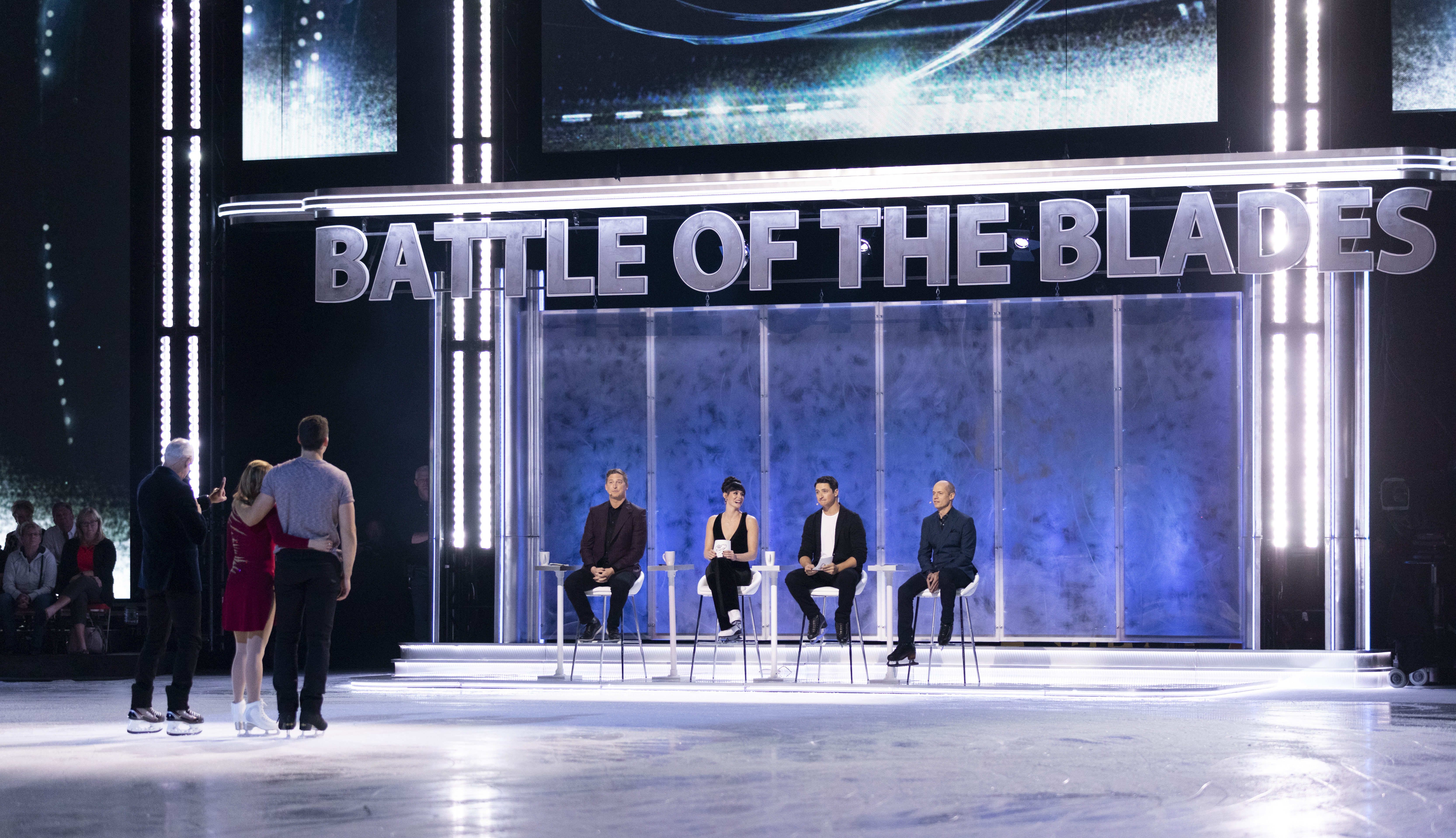 The-judges-on-the-season-premiere-of-CBCs-Battle-of-the-Blades