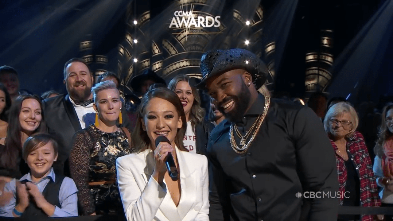 Watch-the-2018-CCMA-Awards-Red-Carpet-Show.00_23_50_24.Still014-1