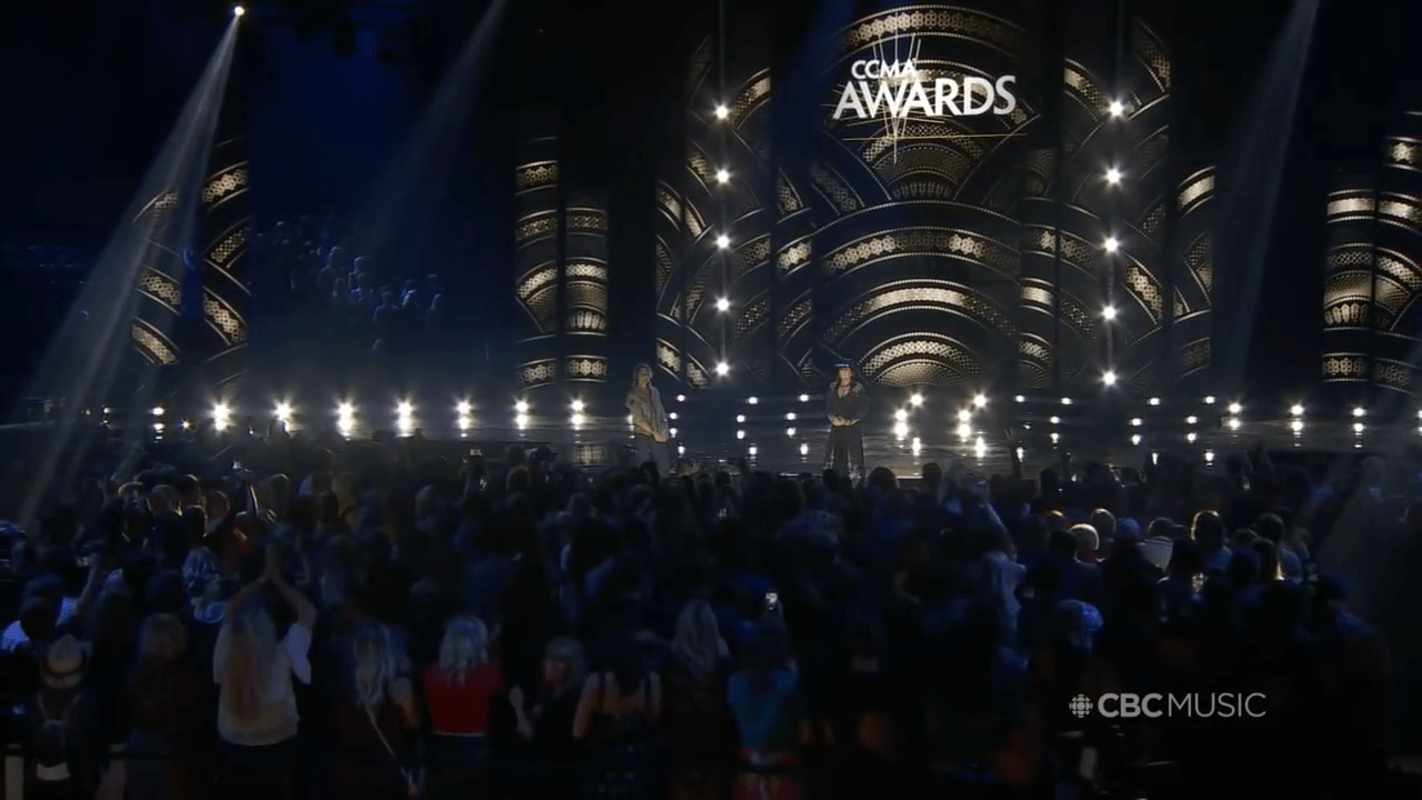Watch-the-2018-CCMA-Awards-Red-Carpet-Show.00_52_45_18.Still022