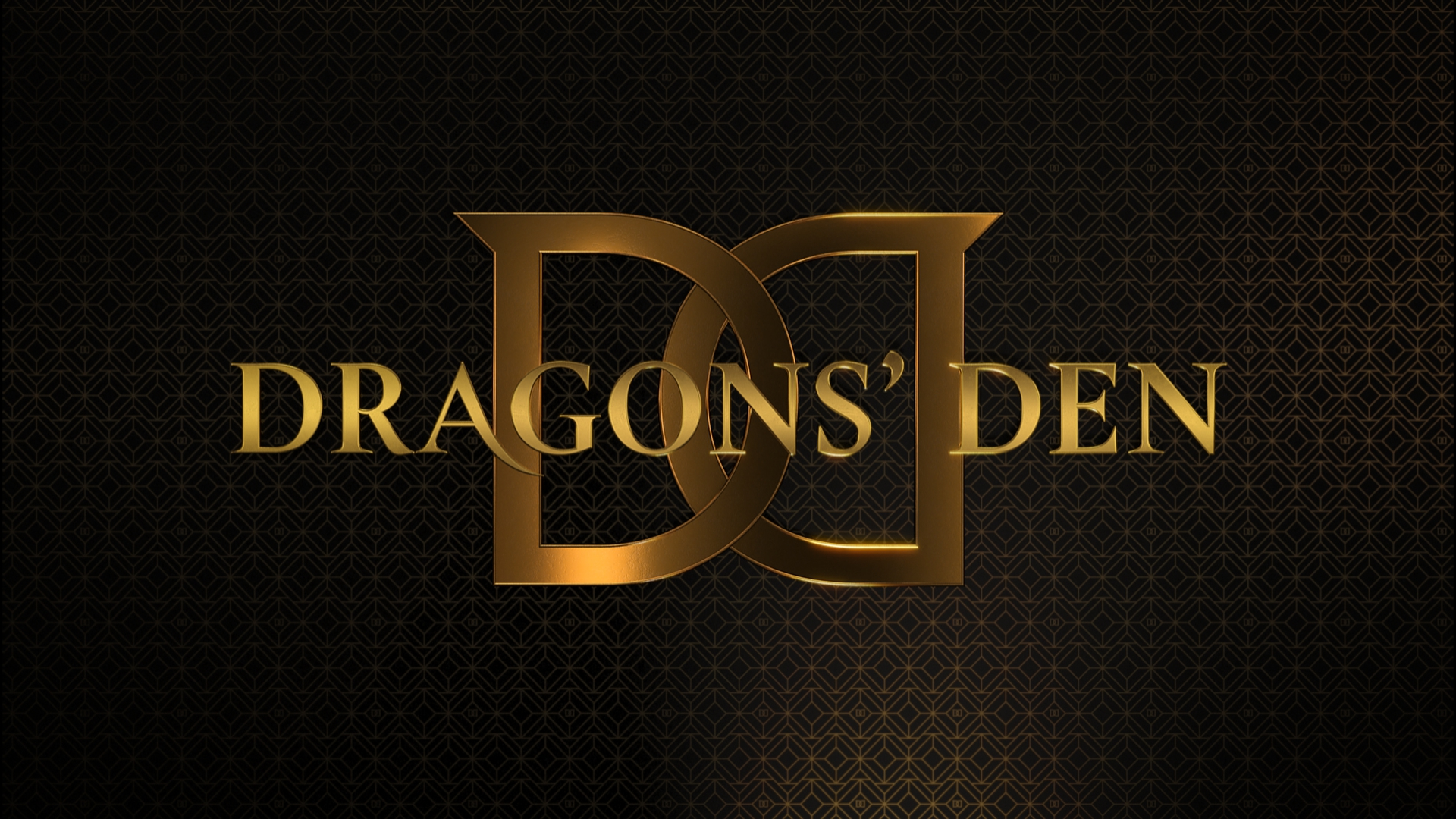 dragons-den-grab_1.26.4