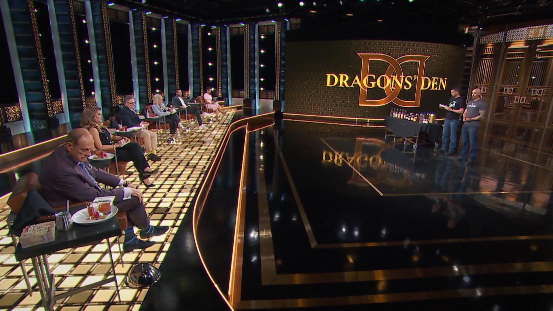 dragons-den-grab_1.27.7