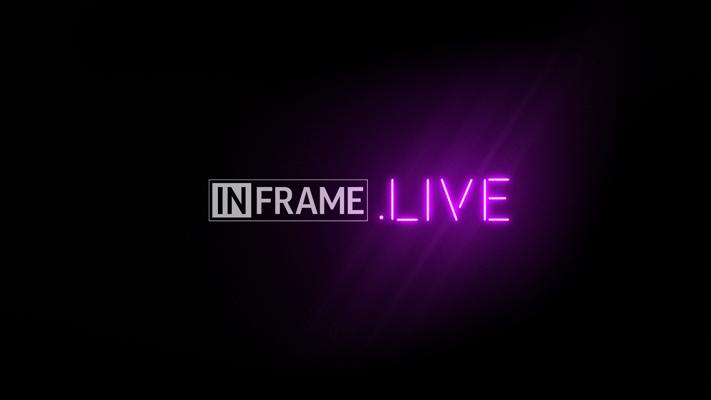 InFrame-Live